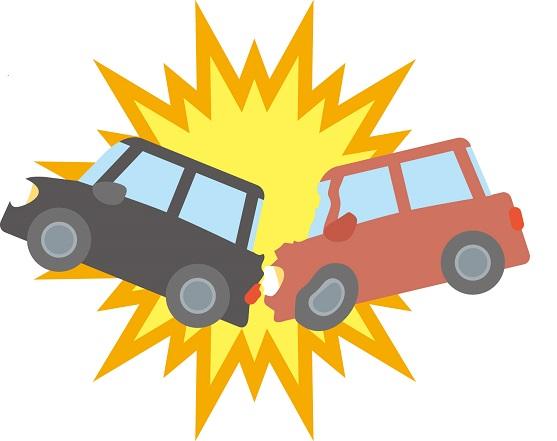 無免許運転のリスク