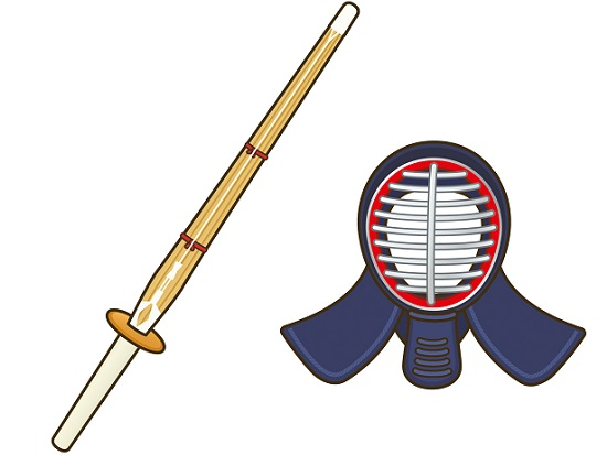 柔道剣道の基礎は警察学校で学ぶ