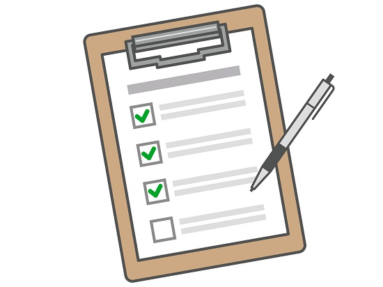 初任補修科では各種検定に追われる