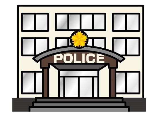 警察官の勤務体系