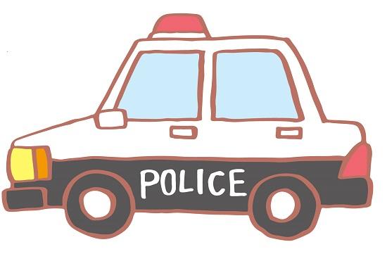 警察学校はなぜ現場に直結しない?