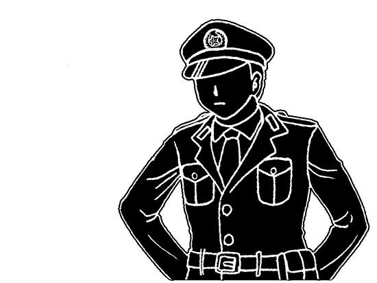警察官時代に大変だった仕事&現場ベスト5